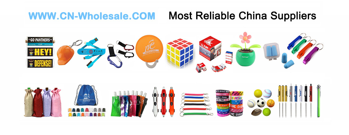 Wholesale promotional products | promotional gifts | personalised gifts | promotional items | top promotional products from China wholesale