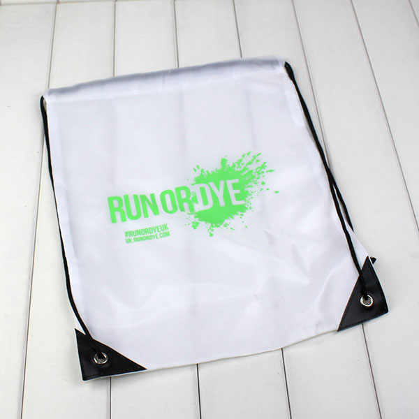 Custom cheap drawstring bags,personalised drawstring bag