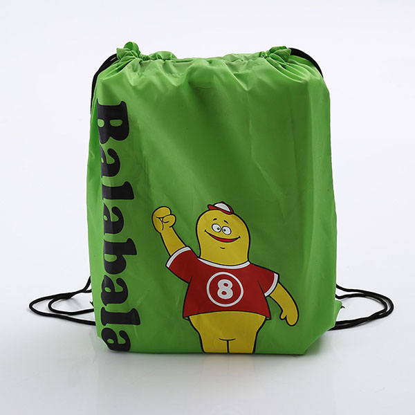 Wholesale personalised drawstring bag,custom drawstring gift bags
