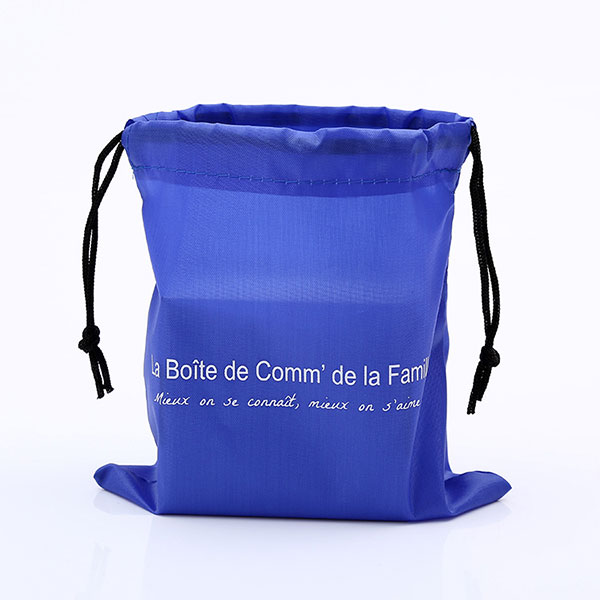 Wholesale custom small drawstring bag,kids drawstring bag